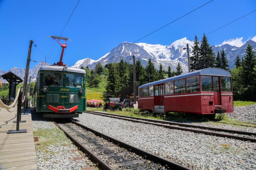 Tramway-du-Mont-Blanc_OT-Vallee-de-Chamonix---Salome-ABRIAL-8338(1)